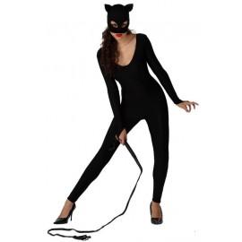 Déguisement Femme Catwoman