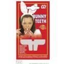 Dents de Lapin