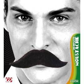 Moustache de Roi