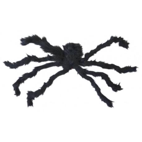 Araignée VEUVE NOIRE Halloween