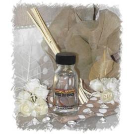 Diffuseur de Parfum NOIX DE COCO