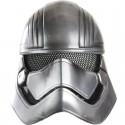 Masque Captain Phasma Star Wars VII™