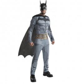 Déguisement Homme Héro Batman™