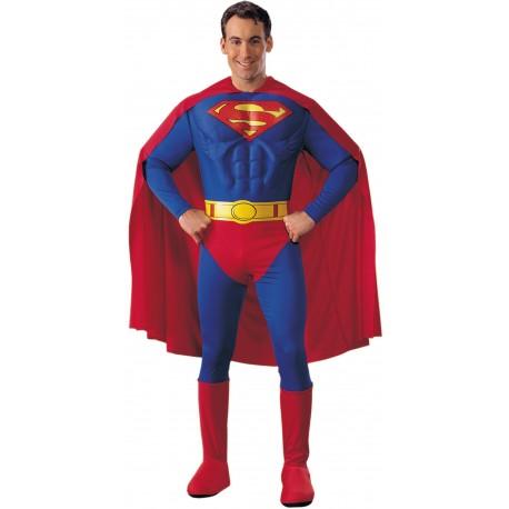 Déguisement Superman™ pour Homme