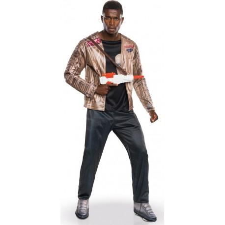 Déguisement Homme Finn Star Wars™
