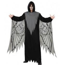 Déguisement Homme Ange de la Mort