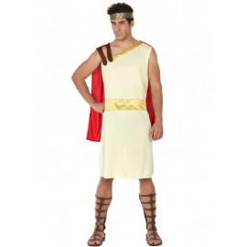 Déguisement Homme Empereur Romain