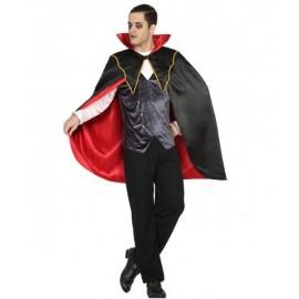 Déguisement Homme Vampire