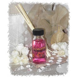 Diffuseur de Parfum Fraise Sauvage
