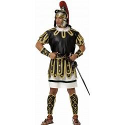 Déguisement Luxe Homme Centurion