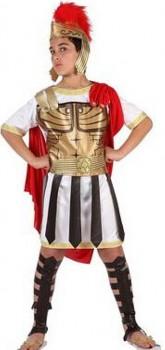 déguisement romains garçon