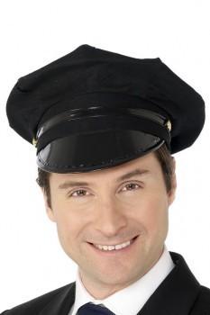 casquettes déguisements