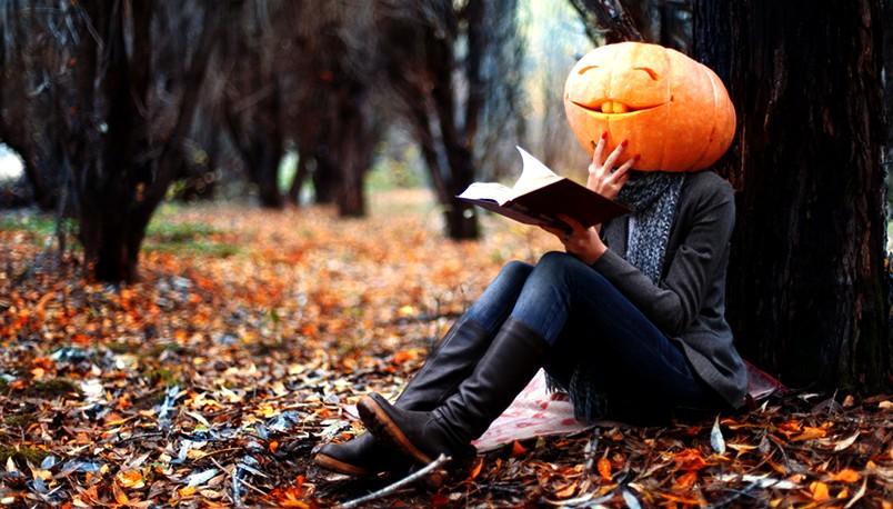 Déguisement Femme Halloween
