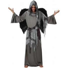Déguisement ANGE de la MORT Halloween