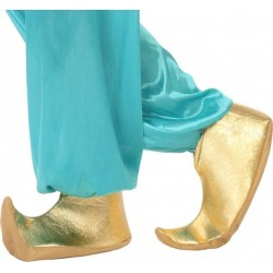 Babouches Homme Aladin