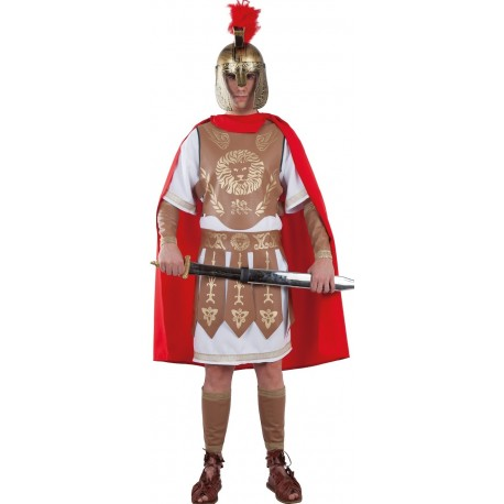 Déguisement Homme Centurion Romain