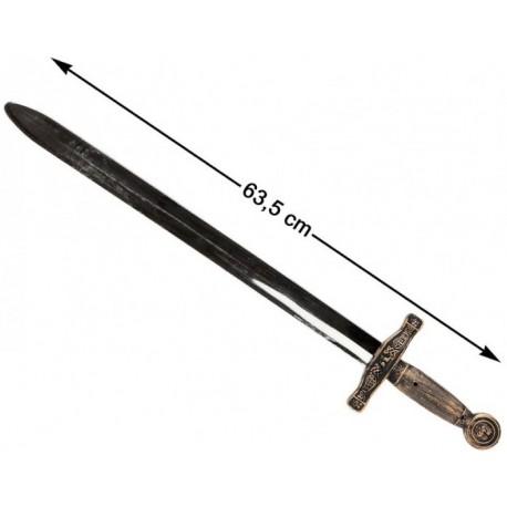 Epée de Chevalier