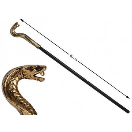 Sceptre de Pharaon
