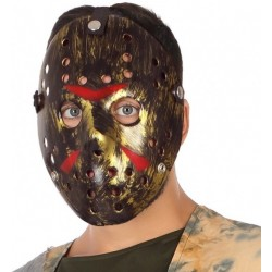 Masque de Jason