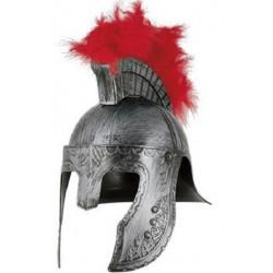Casque Homme Centurion Romain