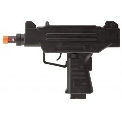 Pistolet Mitraillette Uzi