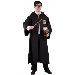 Déguisement Homme Harry Potter