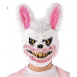 Masque de Lapin Terrifiant Funtime Foxy