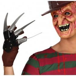 Gant de Freddy