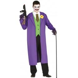 Déguisement Homme Le Joker