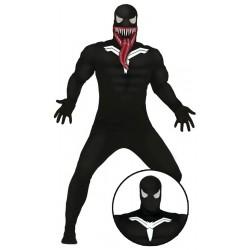 Déguisement Super Héro Venom