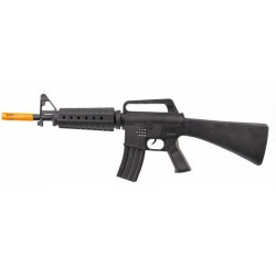 Fausse Mitraillette AK-47