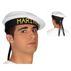 Bonnet de Marin