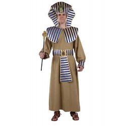 Déguisement Homme Pharaon Egyptien