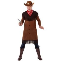 Déguisement de Cowboy Garçon Ado