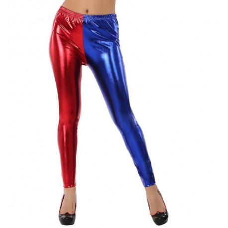 Pantalon Legging Harley Quinn