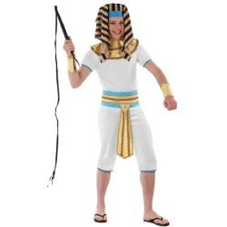 Déguisement d'Egyptien Ado