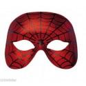 Masque de Super Héros