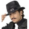 Chapeaux de Gangster 1930